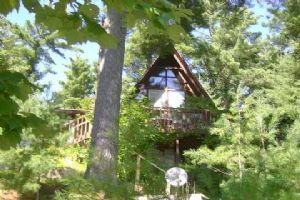 2640B Smiths Bay Rd, Muskoka Lakes