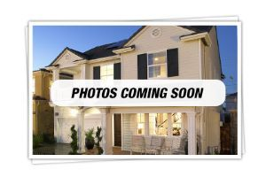 3307 Meadow Marsh Cres, Oakville