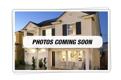 Listing 1034261 - Thumbmnail Photo # 1