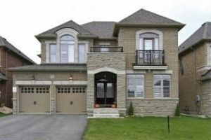 27 Fallowfield Rd, Brampton
