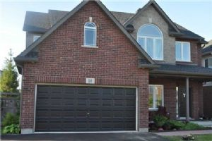 28 Agincourt Cres N, St. Catharines