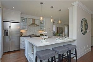 2197 Glenfield Rd, Oakville
