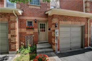 868 Playter Cres, Newmarket