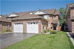 3531 Fowler Crt, Burlington