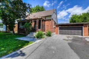 39 Twin Pauls Cres, Toronto