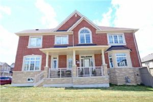 5503 Meadowcrest Ave, Mississauga