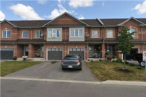 27 Arbuckle Way, Whitby