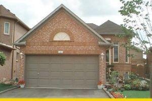 $639,900 • 46 Springview Dr , Brampton West