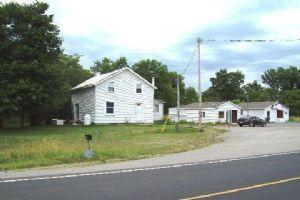 1423 Hwy 37, Belleville