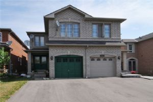 3119 Cottage Clay Rd, Mississauga