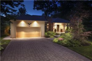11 Wood Dale  Ave, St. Catharines