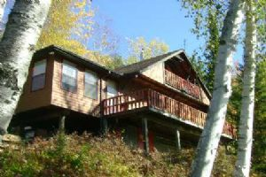 267 Balsam Creek Rd, Muskoka Lakes