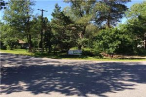1025 Grey St, Muskoka Lakes
