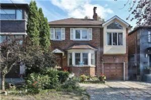 325 Douglas Ave, Toronto