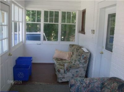 Listing E3272426 - Thumbmnail Photo # 7