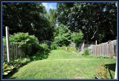 Listing E3282306 - Thumbmnail Photo # 12