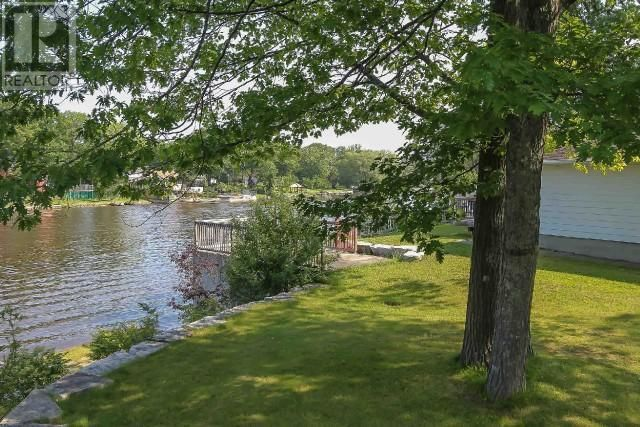 Listing 1548555 - Thumbmnail Photo # 7