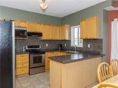 Listing W3124385 - Thumbmnail Photo # 7