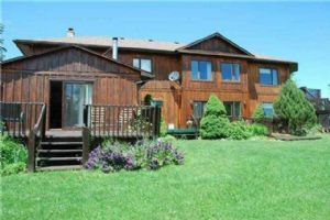 394591 Concession 2 Rd, West Grey