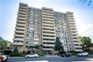 2130 Weston Rd, Toronto