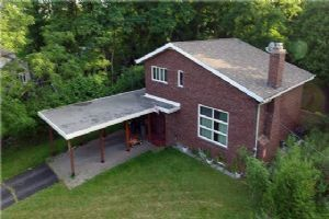 508 Cliffview Rd, Pickering