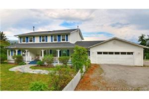 3660 McIver Road , West Kelowna