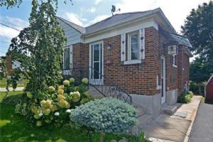 221 St Lawrence St, Whitby