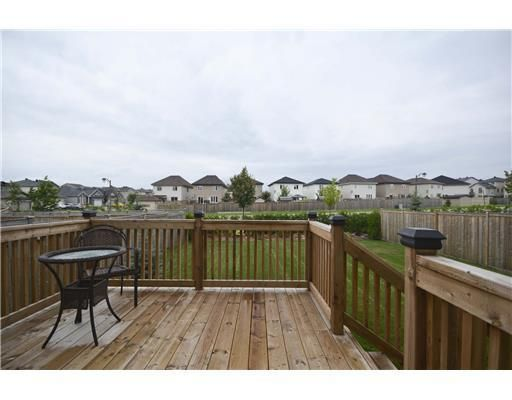 Listing 969444 - Thumbmnail Photo # 24