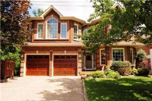 35 Zaph Ave, Toronto