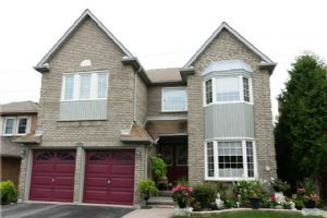 154 Chambers Cres, Newmarket
