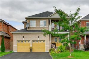87 Sleepy Hollow Pl, Whitby