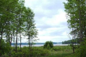 Lot 22 Parkview Dr, Alnwick/Haldimand