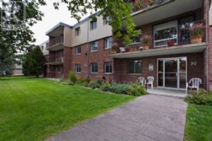B1 - 30 AVALON Place , Kitchener