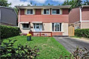 $339,000 • 17 Hindquarter Crt , Central Park
