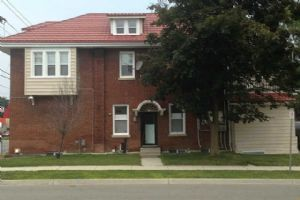 260 Wharncliffe Rd S, London