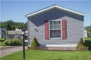 88 Maple Grove Village Rd, Southgate