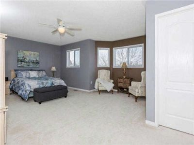 Listing W3124385 - Thumbmnail Photo # 11