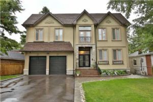 614 Montbeck Cres