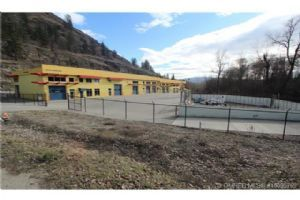 2900 East Boundary Road , West Kelowna