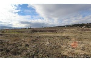 Lot 360-62 Carrington Road , West Kelowna