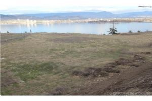 Lot 424 Sneena Road , West Kelowna
