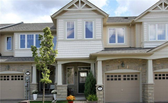 5 aspenview ave mls w3321039 see this townhouse