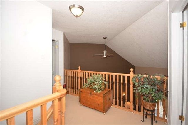 Listing W3324569 - Thumbmnail Photo # 9