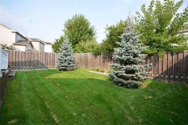 Listing W3324569 - Thumbmnail Photo # 13
