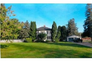 1460 BIG BAY POINT RD, Innisfil