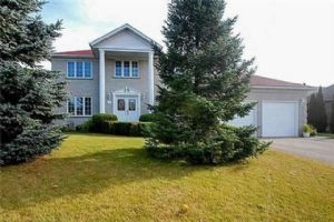 339 Golf Course Rd, Woolwich