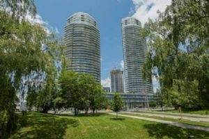 2230 Lake Shore Blvd, Toronto