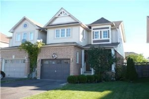 89 BIRD ST, Barrie