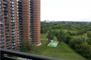 Elms-Old Rexdale Condos For Sale