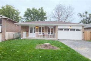 2737 Council Ring Rd